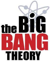 18 things you can learn from TV shows about web-design. Big Bang Theory