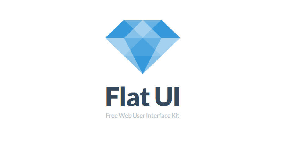flat design | WDA