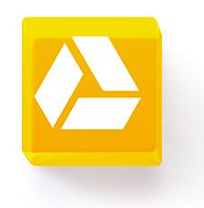 google drive logo | WDA