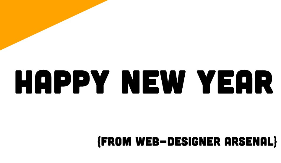 happy-new-year-from-wda