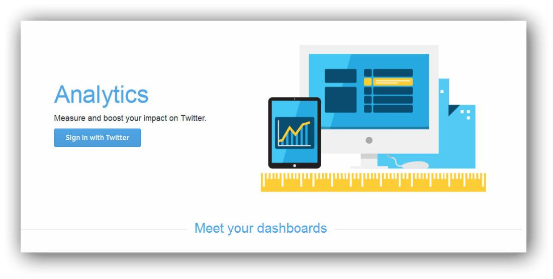 twitter analytics_with_shadow
